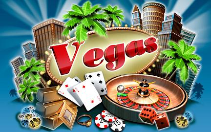 Rock The Vegas Screenshot 11