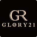 GR21 行動商城