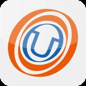 CTS UShare影音分享平台