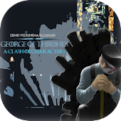 George of Thrones
