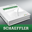 Schaeffler Technical Guide icon
