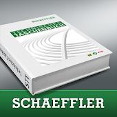 Schaeffler Technical Guide
