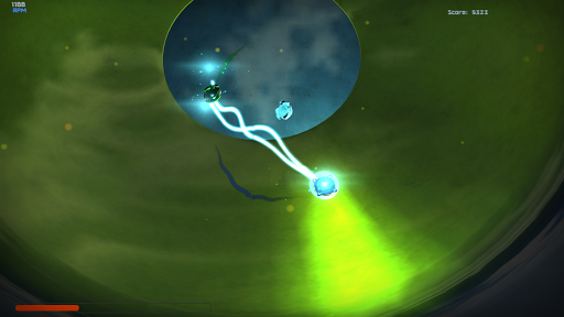 Spin-Tops 0.9.8 Screenshots 5