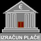 Izračun Plače DEMO icon