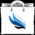 Free WHAFF Rewards APK for Windows 8