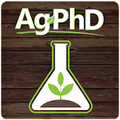Ag PhD Soil Test