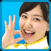 アプリの種~おすすめアプリを動画で紹介!