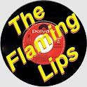 The Flaming Lips Jukebox logo