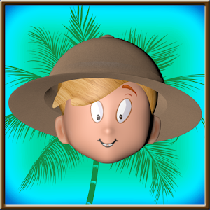 Jungle Bungle for Android