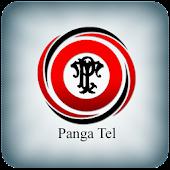 PangaTel