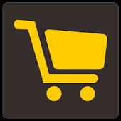 買い物比較メモ