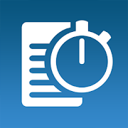 GovCon Time & Expense 1.2.9 Icon