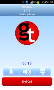 GlobalTalk