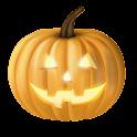 Pumpkin Carver logo
