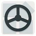 Car Widget Pro icon