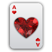 Solitaire Diamond Premium v1.1.7 Icon