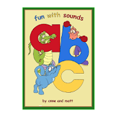 Fun with Sounds - ABC