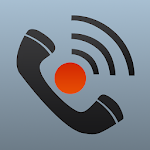 Download Call India - IntCall Apk file (4 02Mb) 1 2, com GG