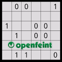 Binary Sudoku icon