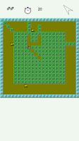 Screenshot of Rodent's Vengeance the Sampler