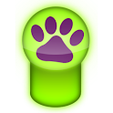 Clicker Trainer (Pro) icon