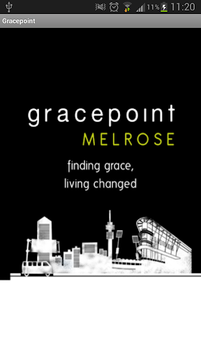 Gracepoint South Africa