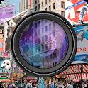 Transparent Live Wallpaper icon
