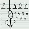 Pinoy Hangman 2016 APK