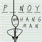 Pinoy Hangman