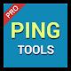 PingTools Pro v2.5.2