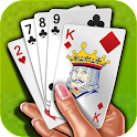 iCall - Game of Cards icon