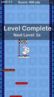 Crazy-Rabbit-Jump 4