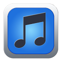 Music Player Pro  Audio Player icon