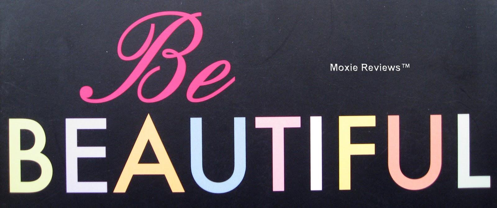 ¿A qué mujer no le gusta verse guapa? A todas, incluso aquellas que menos nos imaginemos, se preocupan por su atractivo: porqué no seguir los mejores consejos?