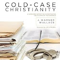 Cold-Case Christianity icon