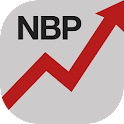 Current Exchange - NBP icon