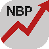 Current Exchange - NBP