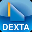 DEXTA