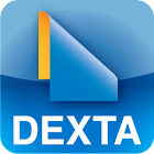 DEXTA icon