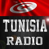 Tunisia Radio Stations