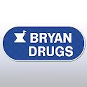 Bryan Drugs icon