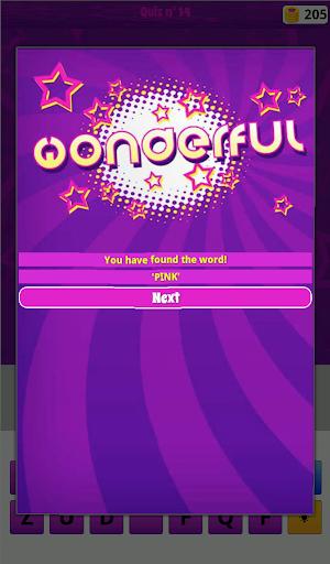 【免費益智App】Guess That Celebrity-APP點子