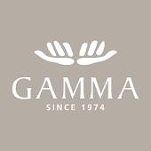 Gamma 3D Configurator