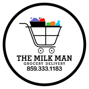 The Milk Man