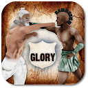 Fight For Glory 3D Combat Game APK