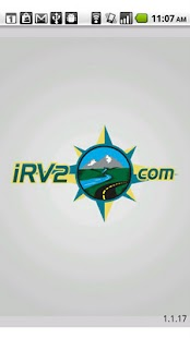 RV Owners Community - screenshot thumbnail
