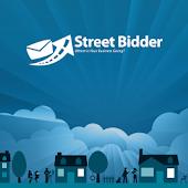 Street Bidder 2.0