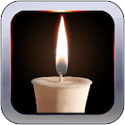 Amazing Candle icon