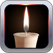 Amazing Candle APK for Lenovo