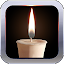 Amazing Candle 3.0 APK for Android